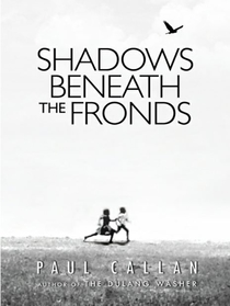 Shadow Beneath The Fronds