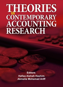 Theories in Contemporary Accounting Research