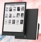 [超值優惠] BOOX Note3 10.3吋電子閱讀器 + 儲值金6,000元