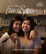 The Fat Spoon Cookbook