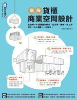 圖解貨櫃商業空間設計