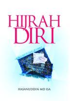 HIJRAH DIRI