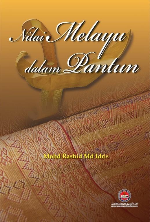 Nilai Melayu dalam Pantun