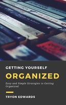 新時代英語學習方法/Getting Yourself Organized