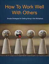 新時代英語學習方法/How to Work Well with Others