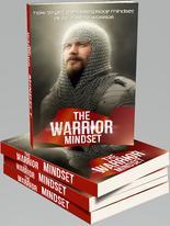 新時代英語學習方法/The Warrior Mindset