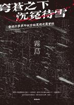 穹蒼之下,沉冤待雪:香港抗爭事件被自殺冤魂通靈實錄