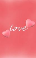 愛love