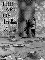 The Art Of IronBox