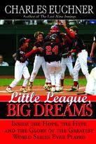 Little League, Big Dreams